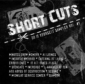 Short Cuts Sampler Vol.1